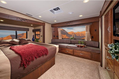 elevation toy haulers more for your money explore usa blog elevation toy haulers more for your